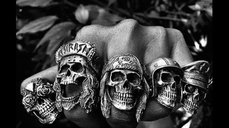Преступление и наказание торговец смертью