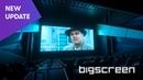 VR magazine @NewsVR Bigscreen запустил новое обновление Movies Events