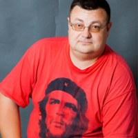 Личная фотография Дмитрия Перевязкина ВКонтакте