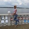 Танюшка-Киска Антипенко