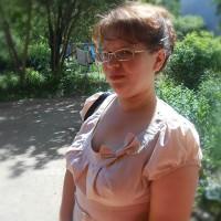 Кощеева Елена