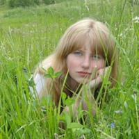 Фото профиля Виктории Столяровой