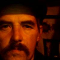 Фотография профиля Юрия Стрiлецького ВКонтакте