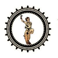 "Логотип Театр индийского танца ""Шанкара"""