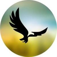 Логотип «Живи легко» - тренинг центр