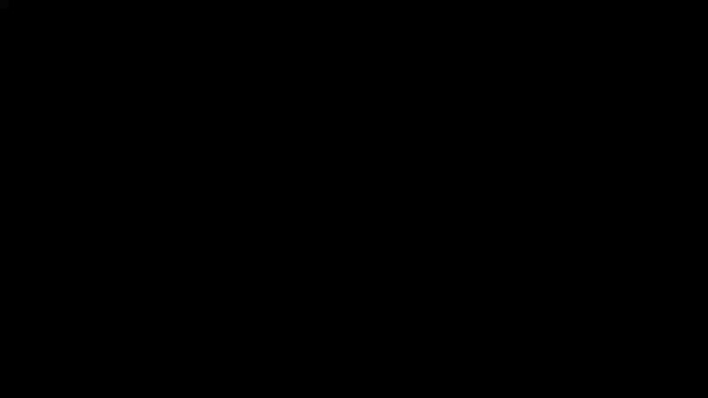 КРАСИВАЯ, ДУШЕВНАЯ ПЕСНЯ Нужный Ритм - Храни ПРЕМЬЕРА 2019 ( 1080 X 1920 ).mp4