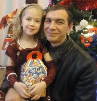 Школьников Алексей