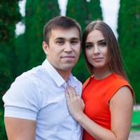 Фото Julia Starostina ВКонтакте