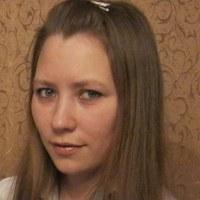 Личная фотография Любы Ханьжиной ВКонтакте