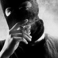 Фотография профиля Рината Рината ВКонтакте