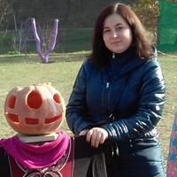 Фотография профиля Ирины Щёткиной ВКонтакте