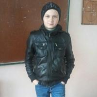 Фотография профиля Васи Шпiльки ВКонтакте