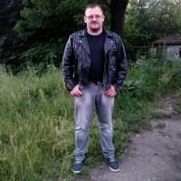Гелеверя Олег
