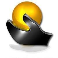 Логотип Центр Резонанс .:. самопознание и саморазвитие