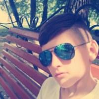 Фотография профиля Виталия Ролинского ВКонтакте