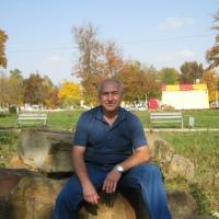 Sergey  Subbotin