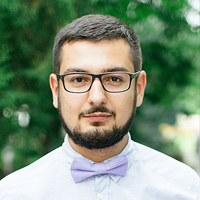 Личная фотография Валерия Горлицкого ВКонтакте