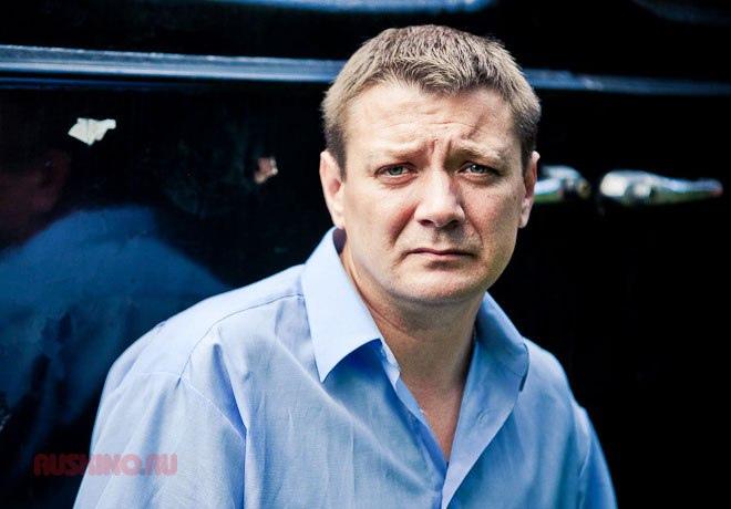 Сегодня свой день рождения отмечает Цапник Ян Юрьевич.