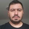 Jonatas Rodrigues