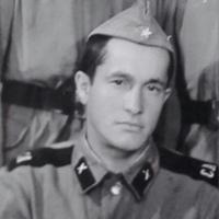 Фотография профиля Азата Ахунова ВКонтакте