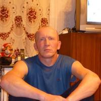 Мингалев Александр
