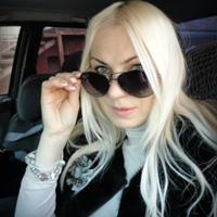 Фото профиля Татьяны Шарапаевой