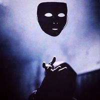 Фотография профиля Анны Диковицкой ВКонтакте