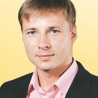 Личная фотография Алексея Плотникова ВКонтакте
