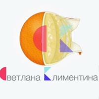 Фото профиля Светланы Климентиной