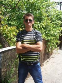 Донецкий Олег