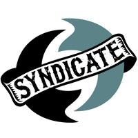 Логотип S.P.C