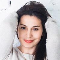 Личная фотография Эльвиры Коноваловой