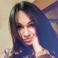 Фотография профиля Алины Мирной ВКонтакте