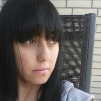 Сабынич Ольга