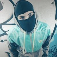 Фотография профиля Родиона Шандра ВКонтакте