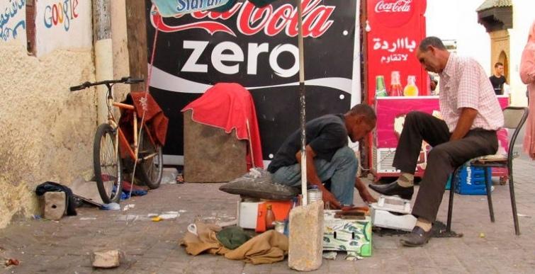 10 удивительных особенностей жителей Марокко, которые вас удивят, изображение №4