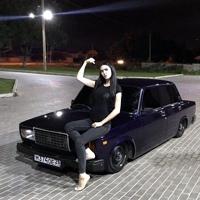 Фотография профиля Жандоса Нұрғожи ВКонтакте