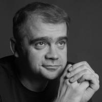 Фотография профиля Максима Коновалова ВКонтакте