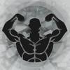 Спортивные статьи   Fitness