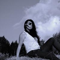 Фото профиля Кристины Смирновой