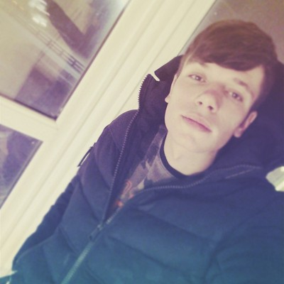 Вадим, 24, Edinet
