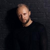 Личная фотография Андрея Семёнова ВКонтакте
