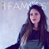 iFamous.Me