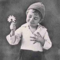Фотография профиля Еркебулана Сатыбалдиева ВКонтакте