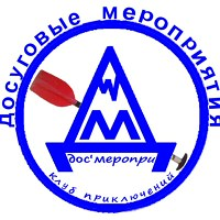 Логотип Клуб ПриМер