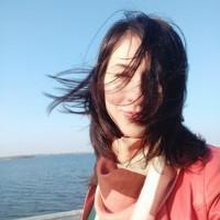 Тохторбаева Марьяна