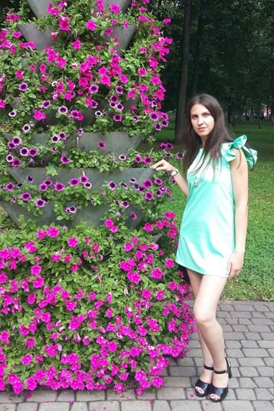 Yuliya, 29, Kaluga