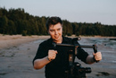 Личный фотоальбом Сашы Суворова
