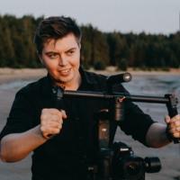 Личная фотография Сашы Суворова ВКонтакте