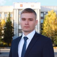 Валентин Коновалов  - Абакан